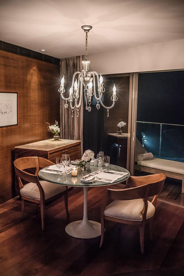 suite-noivos-hotel-fasano-rio-de-janeiro-noite-nupcias-04