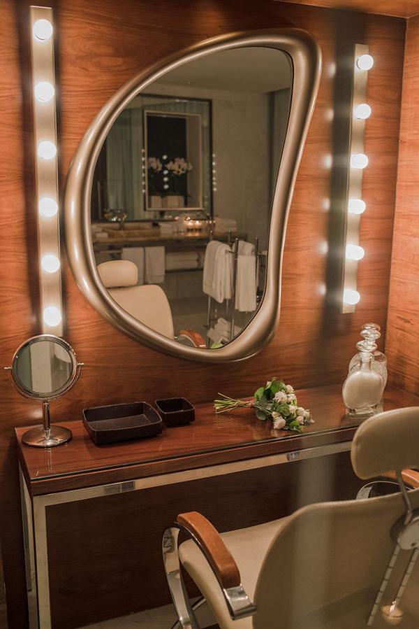 suite-noivos-hotel-fasano-rio-de-janeiro-noite-nupcias-10