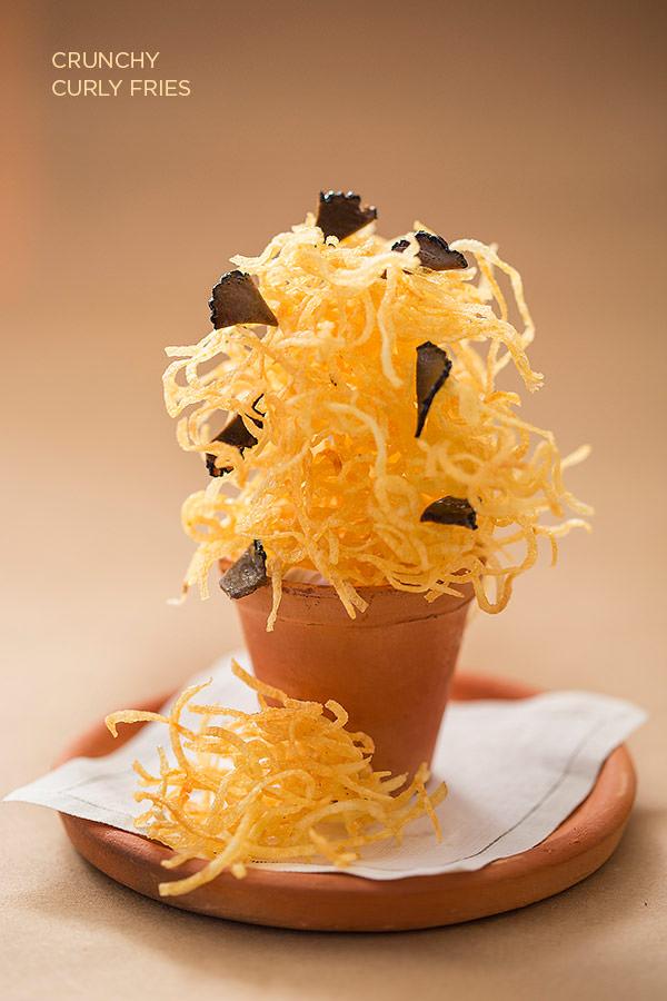 zest-cozinha-criativa-buffet-organico-casamento-Crunchy-Curly-Fries