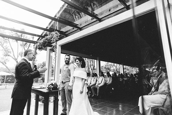 Decoracao-Madera-Casamento-Debora-e-Fernando-3