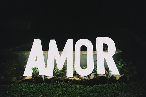 Decoracao-Madera-Casamento-Debora-e-Fernando-32