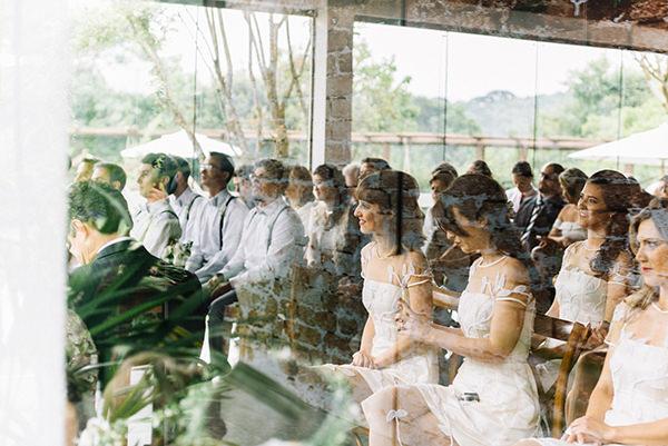 Decoracao-Madera-Casamento-Debora-e-Fernando-5