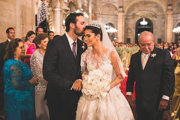 casamento-barbara-borges-vestido-noiva-wanda-borges-10