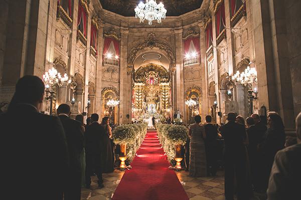 casamento-barbara-borges-vestido-noiva-wanda-borges-11