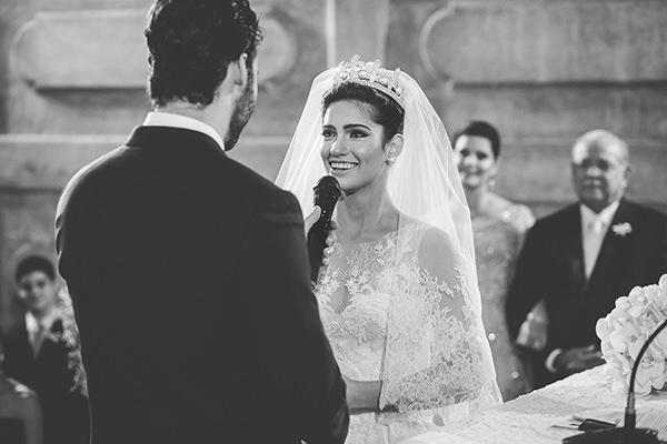 casamento-barbara-borges-vestido-noiva-wanda-borges-12