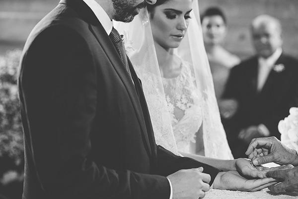 casamento-barbara-borges-vestido-noiva-wanda-borges-13