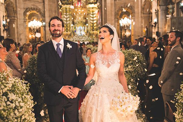 casamento-barbara-borges-vestido-noiva-wanda-borges-14