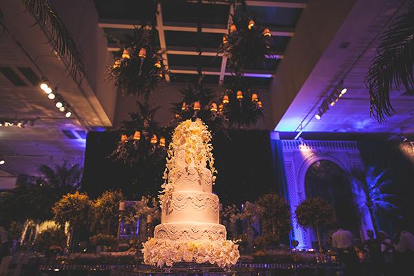 casamento-barbara-borges-vestido-noiva-wanda-borges-15