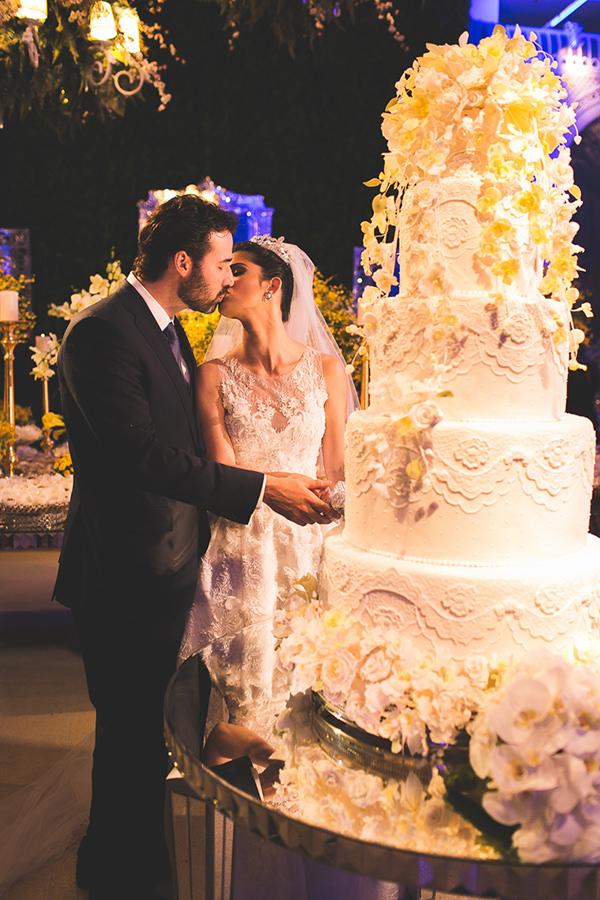 casamento-barbara-borges-vestido-noiva-wanda-borges-16