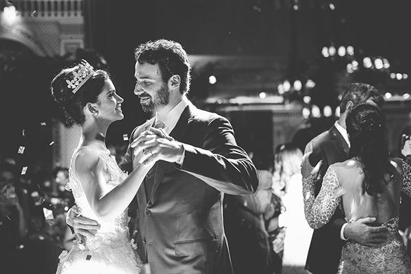 casamento-barbara-borges-vestido-noiva-wanda-borges-17