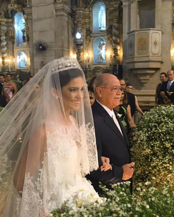 casamento-barbara-borges-vestido-noiva-wanda-borges-19
