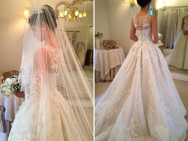 casamento-barbara-borges-vestido-noiva-wanda-borges-1b