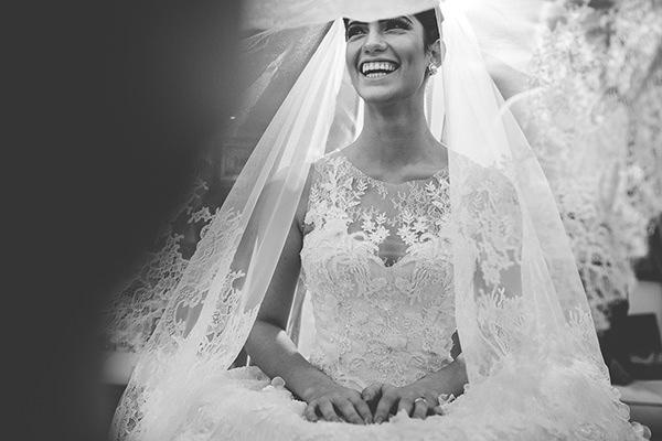 casamento-barbara-borges-vestido-noiva-wanda-borges-2