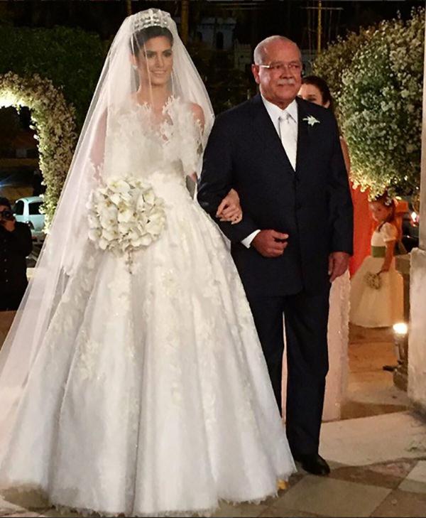 casamento-barbara-borges-vestido-noiva-wanda-borges-21