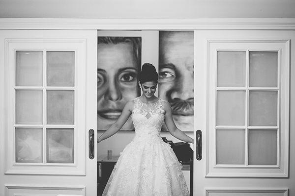 casamento-barbara-borges-vestido-noiva-wanda-borges-4