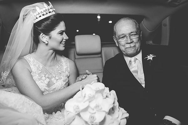 casamento-barbara-borges-vestido-noiva-wanda-borges-5