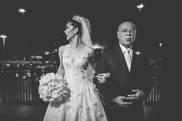 casamento-barbara-borges-vestido-noiva-wanda-borges-7