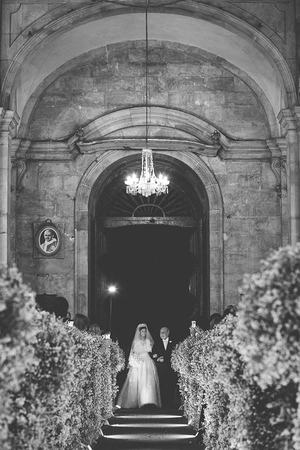 casamento-barbara-borges-vestido-noiva-wanda-borges-8