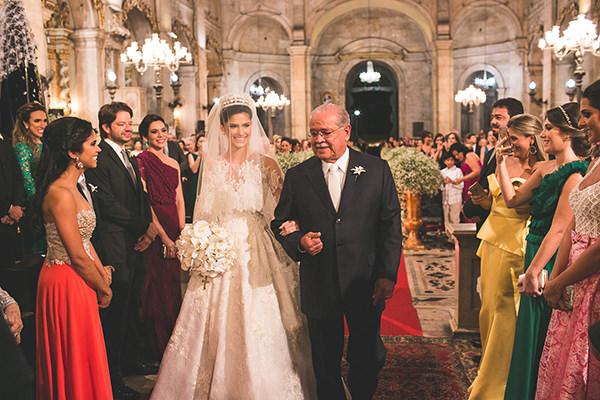 casamento-barbara-borges-vestido-noiva-wanda-borges-9