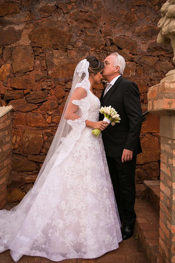 casamento-campo-fazenda-vestido-de-noiva-wanda-borges-decoracao-renato-aguiar-01