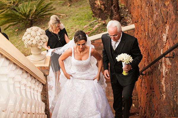 casamento-campo-fazenda-vestido-de-noiva-wanda-borges-decoracao-renato-aguiar-02
