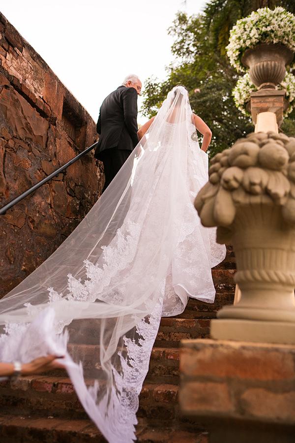 casamento-campo-fazenda-vestido-de-noiva-wanda-borges-decoracao-renato-aguiar-03