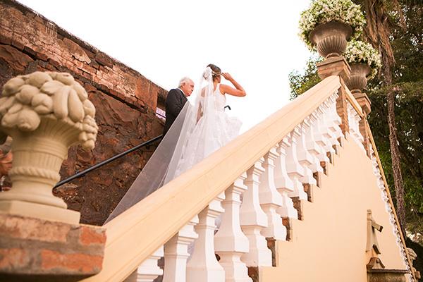 casamento-campo-fazenda-vestido-de-noiva-wanda-borges-decoracao-renato-aguiar-04