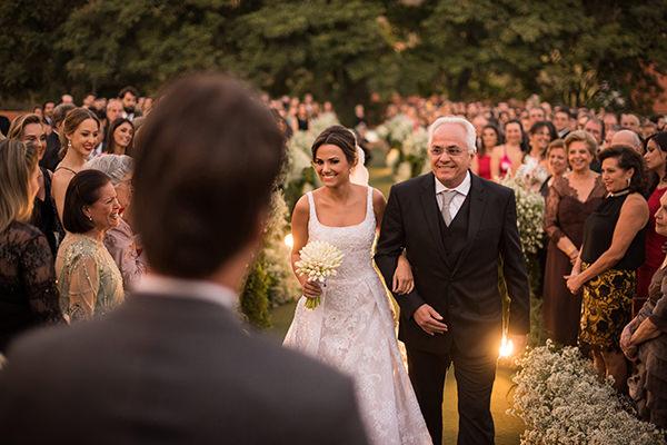 casamento-campo-fazenda-vestido-de-noiva-wanda-borges-decoracao-renato-aguiar-07