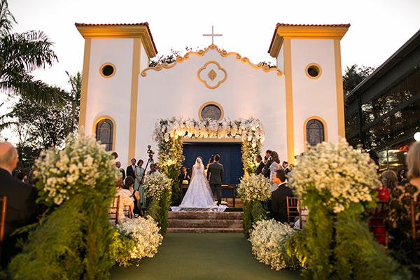casamento-campo-fazenda-vestido-de-noiva-wanda-borges-decoracao-renato-aguiar-09