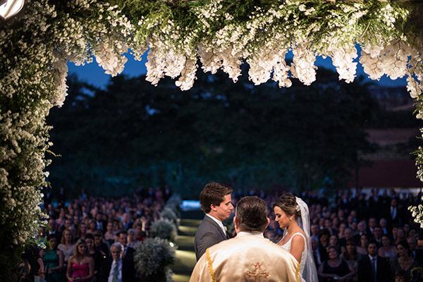 casamento-campo-fazenda-vestido-de-noiva-wanda-borges-decoracao-renato-aguiar-11
