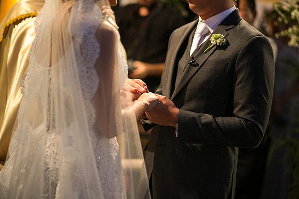 casamento-campo-fazenda-vestido-de-noiva-wanda-borges-decoracao-renato-aguiar-12