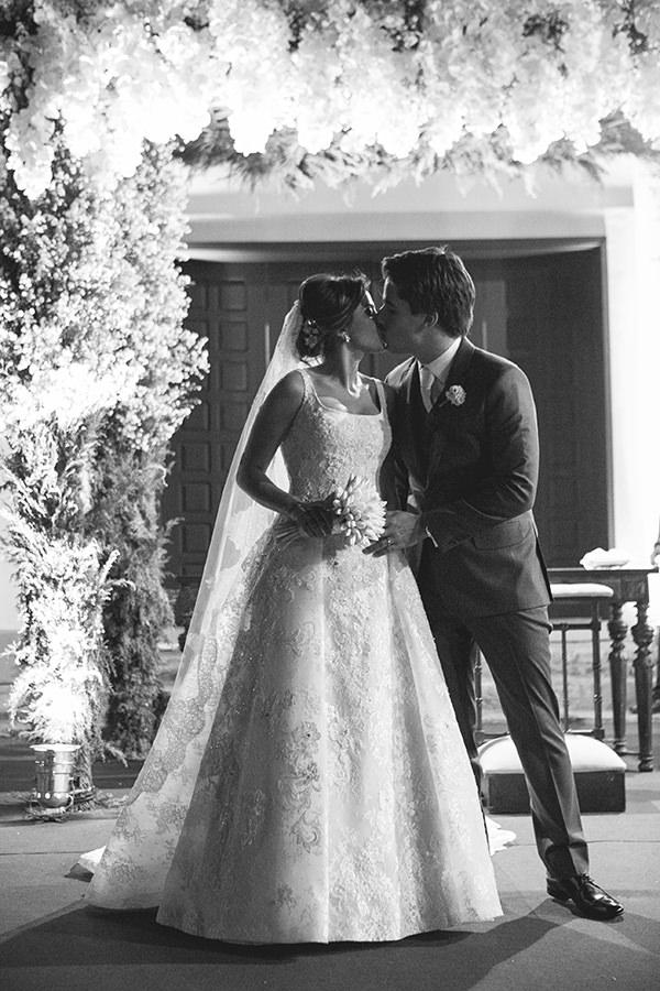 casamento-campo-fazenda-vestido-de-noiva-wanda-borges-decoracao-renato-aguiar-13