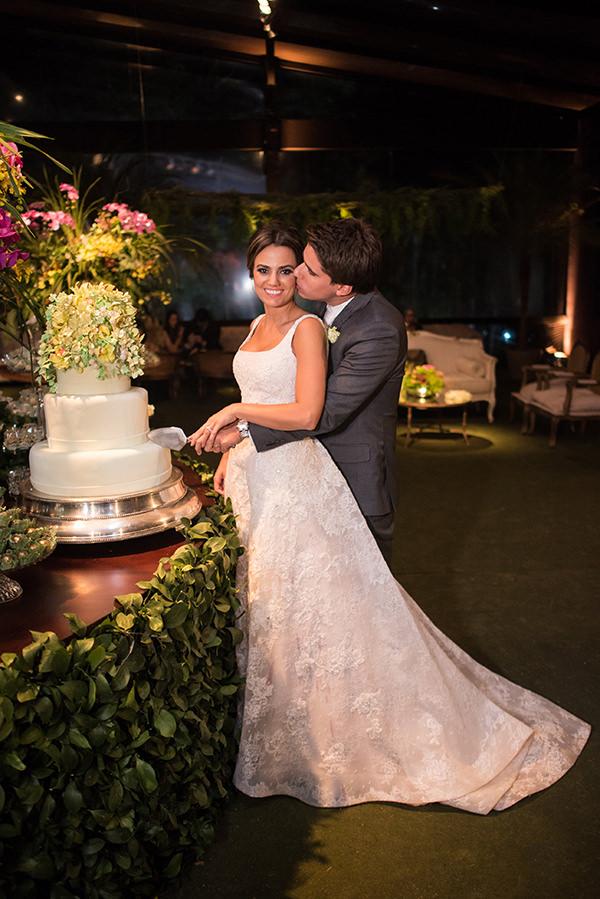 casamento-campo-fazenda-vestido-de-noiva-wanda-borges-decoracao-renato-aguiar-15