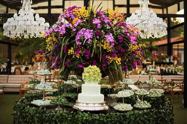 casamento-campo-fazenda-vestido-de-noiva-wanda-borges-decoracao-renato-aguiar-18