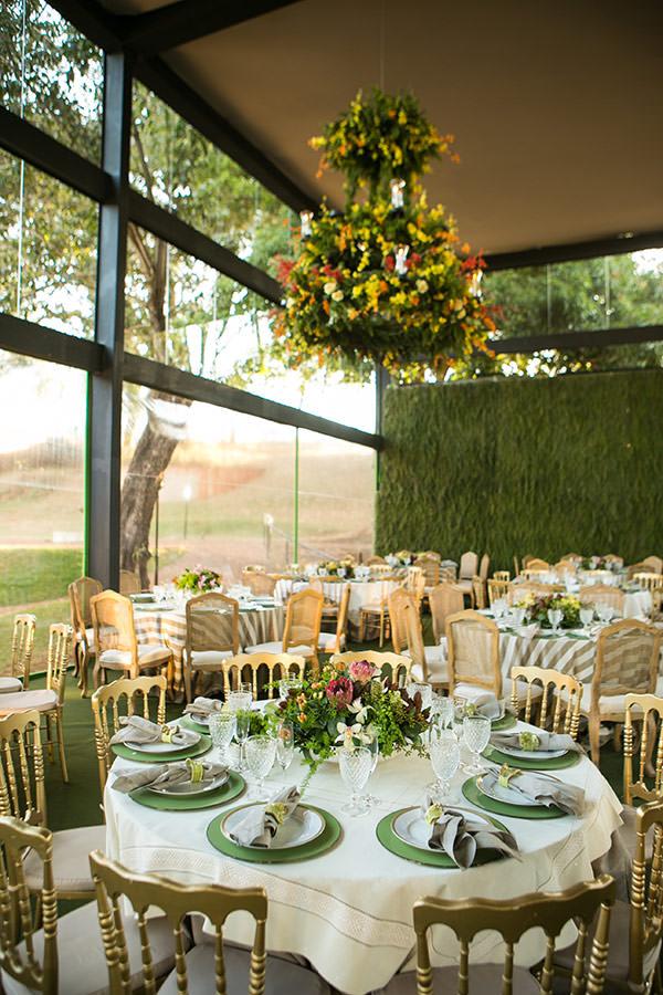 casamento-campo-fazenda-vestido-de-noiva-wanda-borges-decoracao-renato-aguiar-21