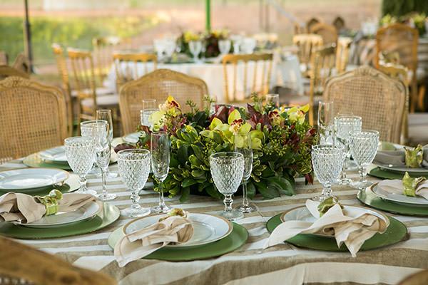 casamento-campo-fazenda-vestido-de-noiva-wanda-borges-decoracao-renato-aguiar-22