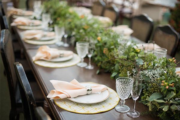 casamento-campo-fazenda-vestido-de-noiva-wanda-borges-decoracao-renato-aguiar-23