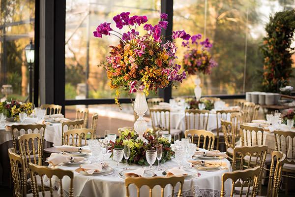 casamento-campo-fazenda-vestido-de-noiva-wanda-borges-decoracao-renato-aguiar-24