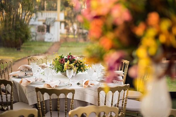 casamento-campo-fazenda-vestido-de-noiva-wanda-borges-decoracao-renato-aguiar-25