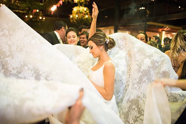 casamento-campo-fazenda-vestido-de-noiva-wanda-borges-decoracao-renato-aguiar-31