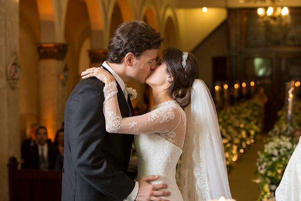casamento-classico-07-foto-anna-quast-ricky-arruda-igreja-sao-jose