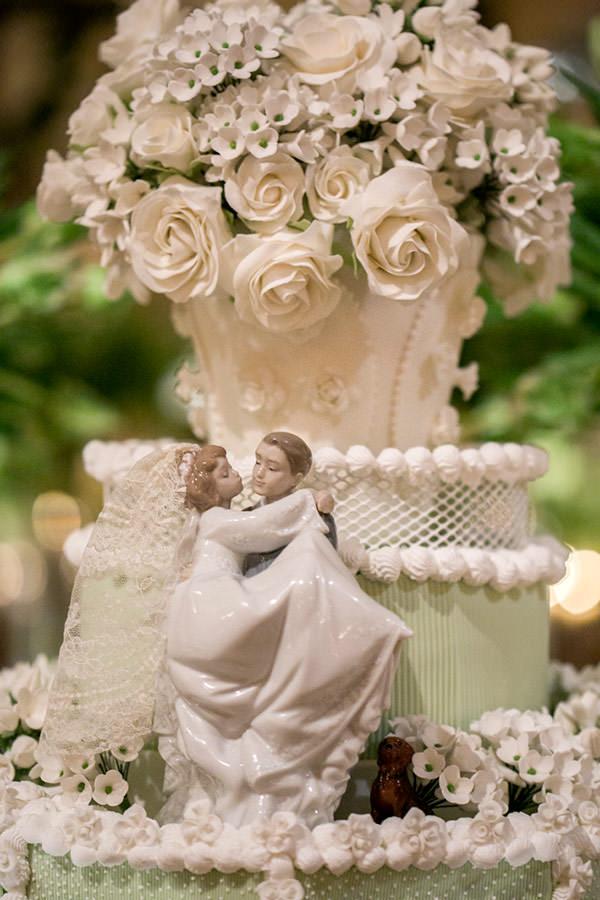 casamento-classico-16-foto-anna-quast-ricky-arruda-bolo-isabella-suplicy