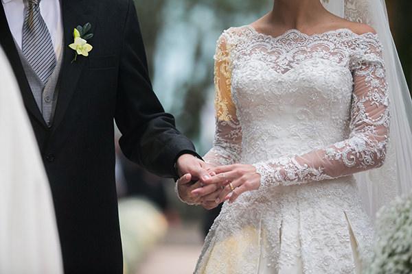 casamento-fazenda-vila-rica-petit-decoracoes-vestido-noiva-maison-kas-10