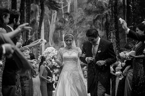 casamento-fazenda-vila-rica-petit-decoracoes-vestido-noiva-maison-kas-11