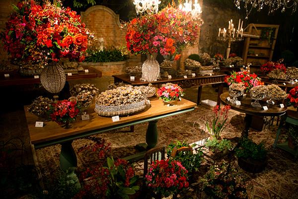 casamento-fazenda-vila-rica-petit-decoracoes-vestido-noiva-maison-kas-20