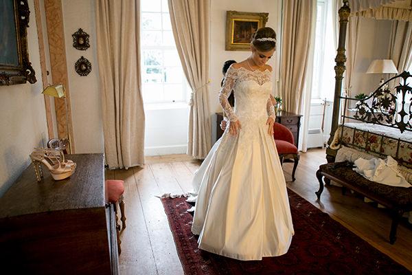 casamento-fazenda-vila-rica-petit-decoracoes-vestido-noiva-maison-kas-3