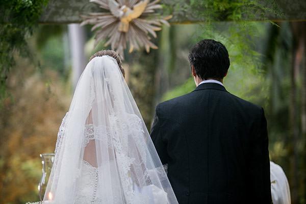 casamento-fazenda-vila-rica-petit-decoracoes-vestido-noiva-maison-kas-8