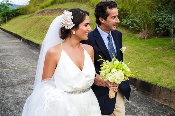 casamento-luiza-souza-ilhabela-vestido-de-noiva-j-crew