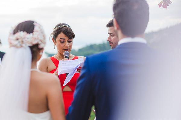 casamento-praia-ilhabela-luiza-e-alain-10