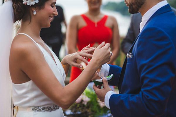 casamento-praia-ilhabela-luiza-e-alain-11